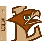 Tervis 1092921 Lehigh Mountain Hawks Colossal