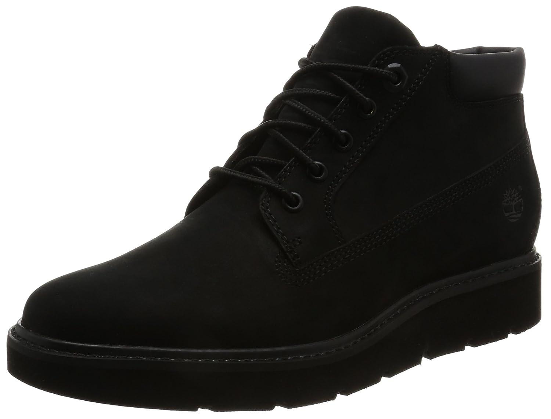 Women's Kenniston Nellie Sneaker Boots