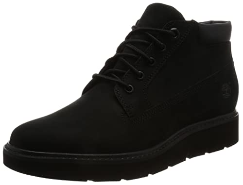 f620ac6a7ff Timberland Kenniston Nellie Womens Boot