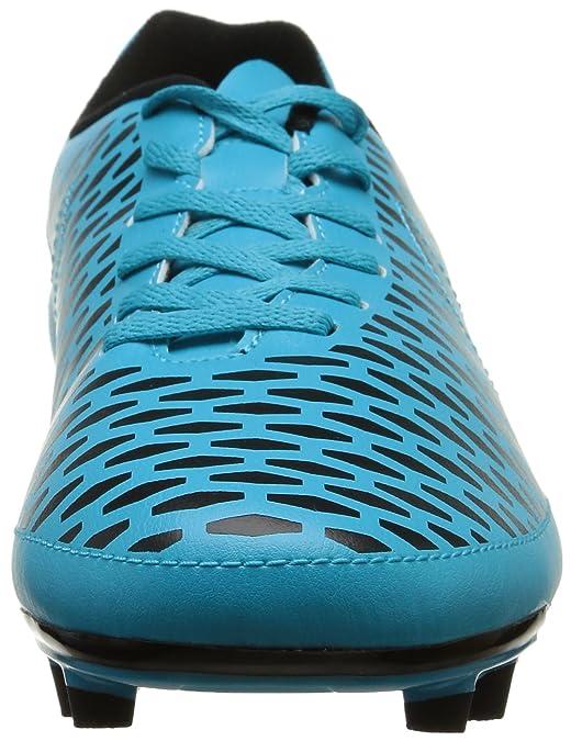 Nike Magista Ola FG Herren Fußballschuhe: Amazon.de: Schuhe & Handtaschen