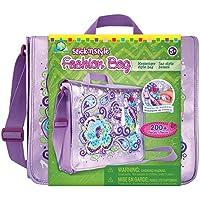 Orb Factory Stick'n Style Fashion Bag