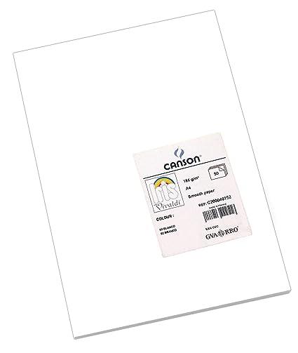 Suave AirPod Accesorios Junlic Funda de Silicona para C/ápsula de AirPods, LED Frontal Visible /& Funciona con Carga Inal/ámbrica Funda Protectora Compatible con Apple AirPods 1 /& 2 9 In 1 Negro