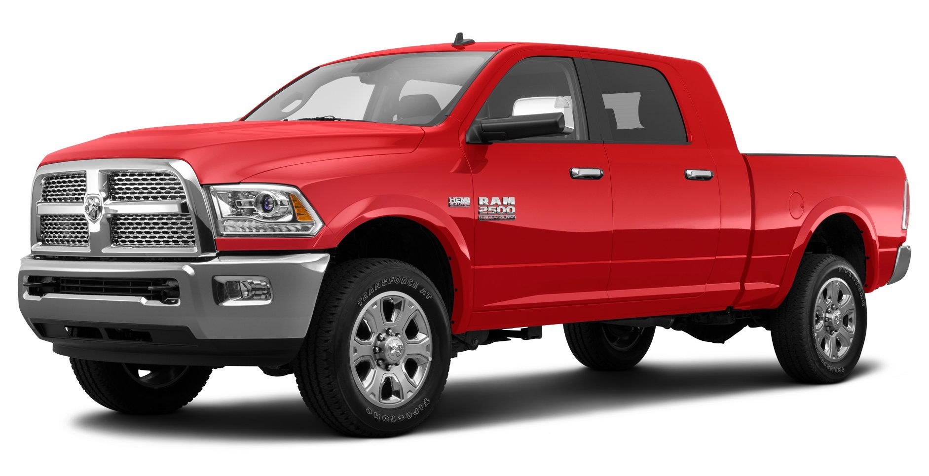 "... 2014 Ram 2500 Lone Star, 4-Wheel Drive Mega Cab 160.5"". 2014 Ram 3500 Big  Horn ..."
