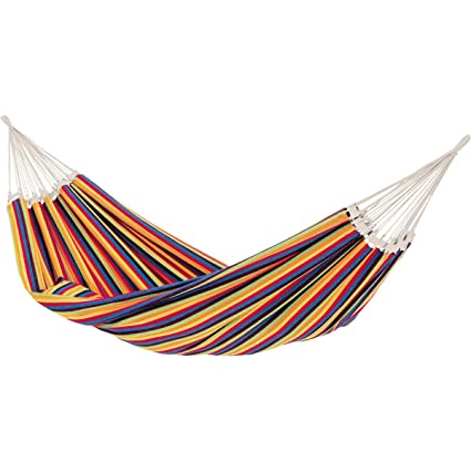Byer of Maine Paradiso Hammock Double