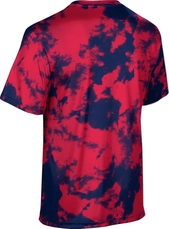 Grunge ProSphere Radford University Boys Performance T-Shirt
