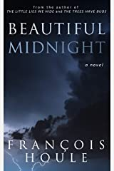 Beautiful Midnight Kindle Edition