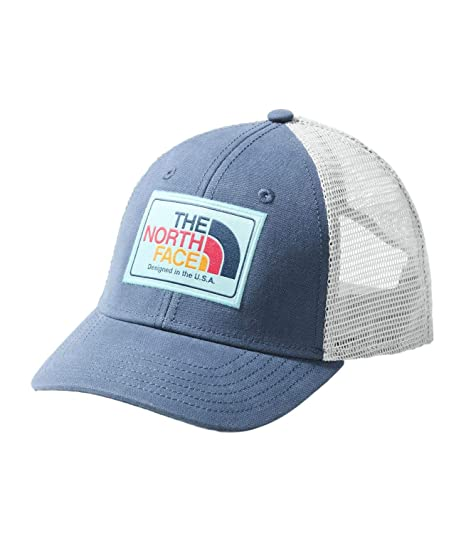 The North Face Mudder Trucker Cappellino Da Baseball 3c1519b9da5c