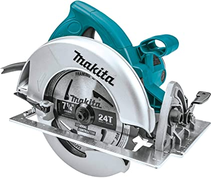 Makita (MAKI9) 5007NK featured image 2