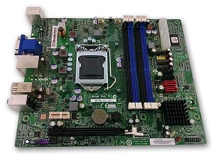 Acer Aspire X3960 Pro-Nets WLAN Treiber