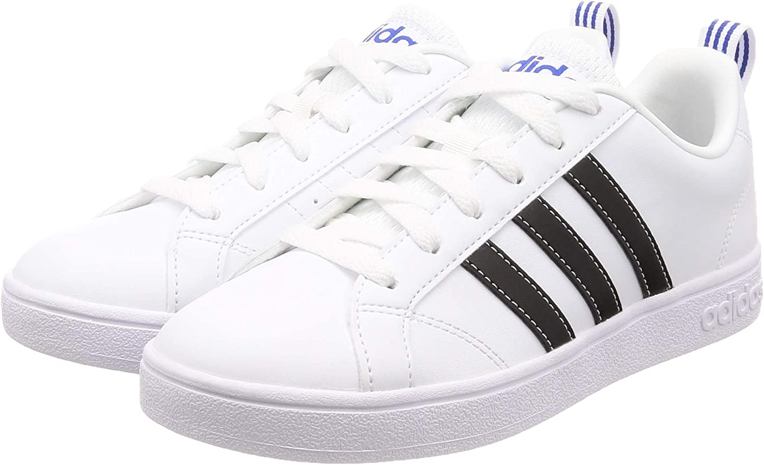 adidas Unisex Adults Fitness Shoes, 7.5 US