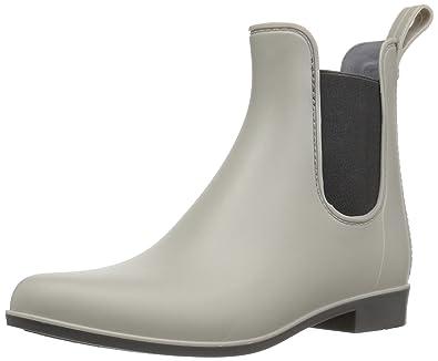 c2376e4b3 Sam Edelman Women s Tinsley Rain Boot