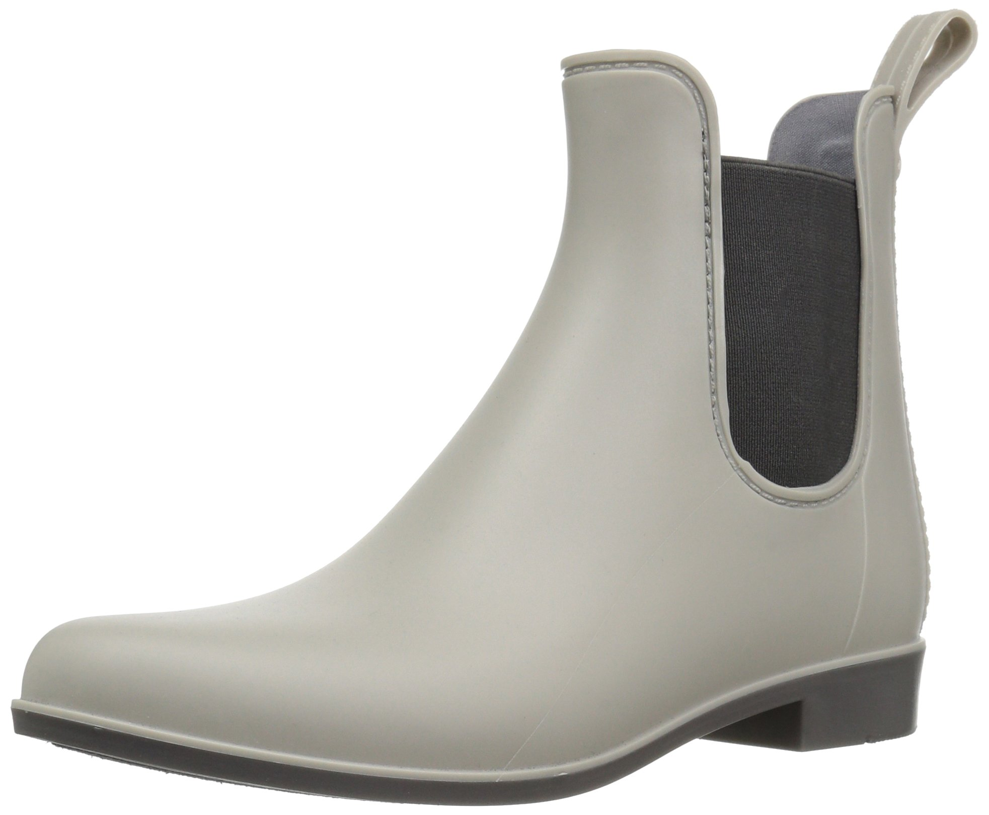 Sam Edelman Women's Tinsley Rain Boot, Dove Grey, 8 M US