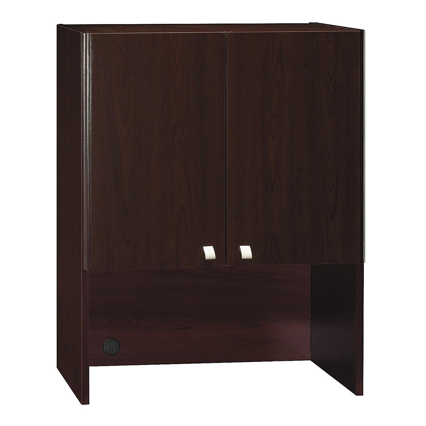QUANTUM 30-inch STORAGE HUTCH