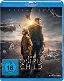The Osiris Child - Science Fiction Vol. One [Blu-ray]