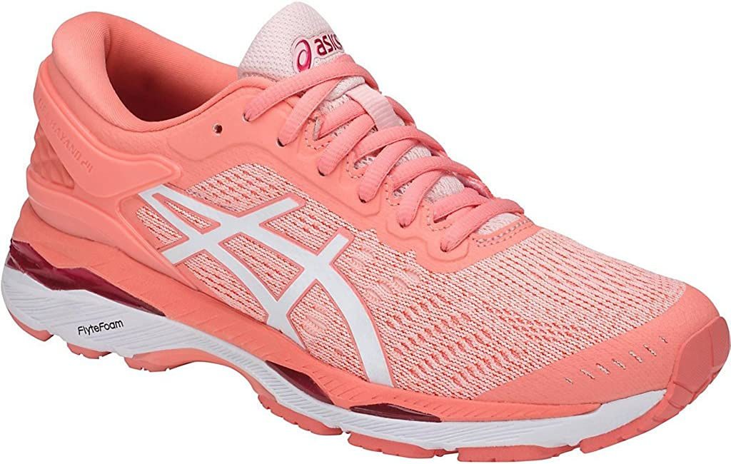 ASICS Women s Gel-Kayano 24 Running Shoe