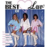 The Best of Luv'
