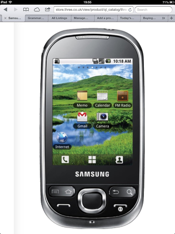 Прошивка для samsung gt i5500 скачать бесплатно