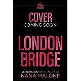 London Bridge (Speak No Evil Trilogy Book 1)