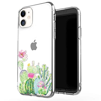 iphone 11 silicone case amazon
