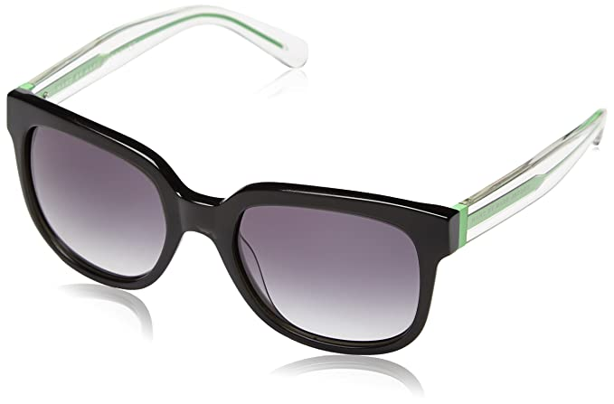 Marc by Marc Jacobs - Gafas de sol Rectangulares MMJ 361/s ...