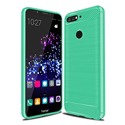 31f8bca34be0 Image Unavailable. Image not available for. Color  Huawei Nova 2 Lite Case  Cell Phone ...