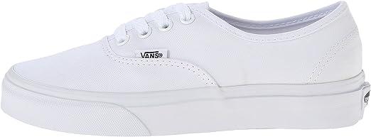 men's van tennis shoes