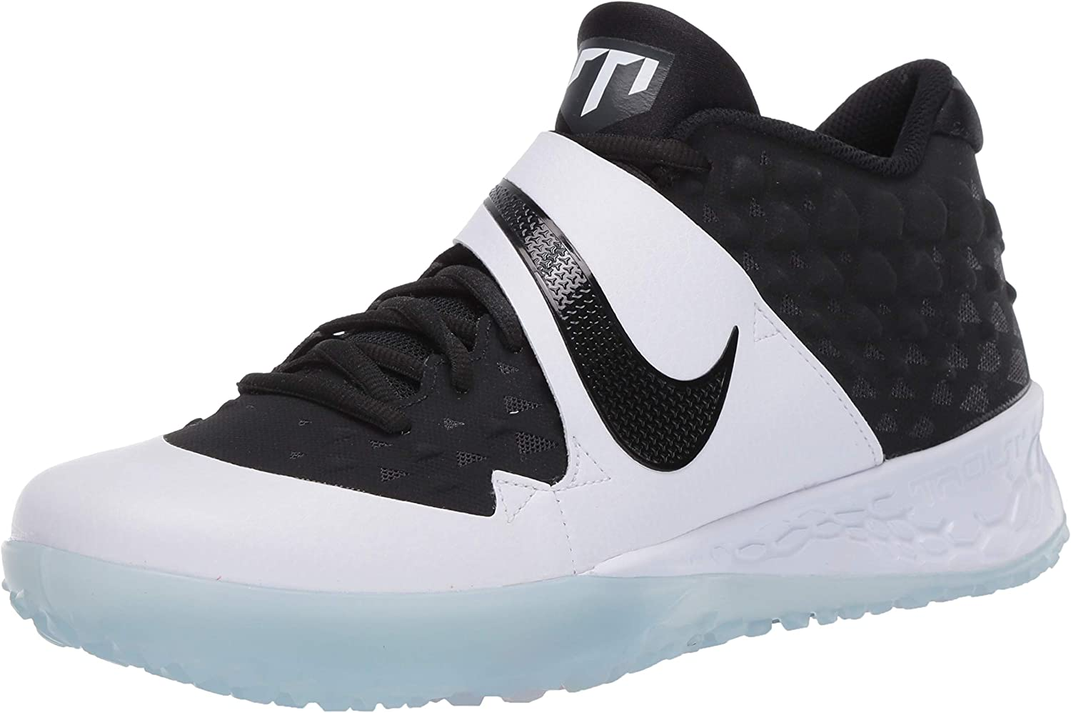 Nike Mens Force Zoom Trout 6 Turf