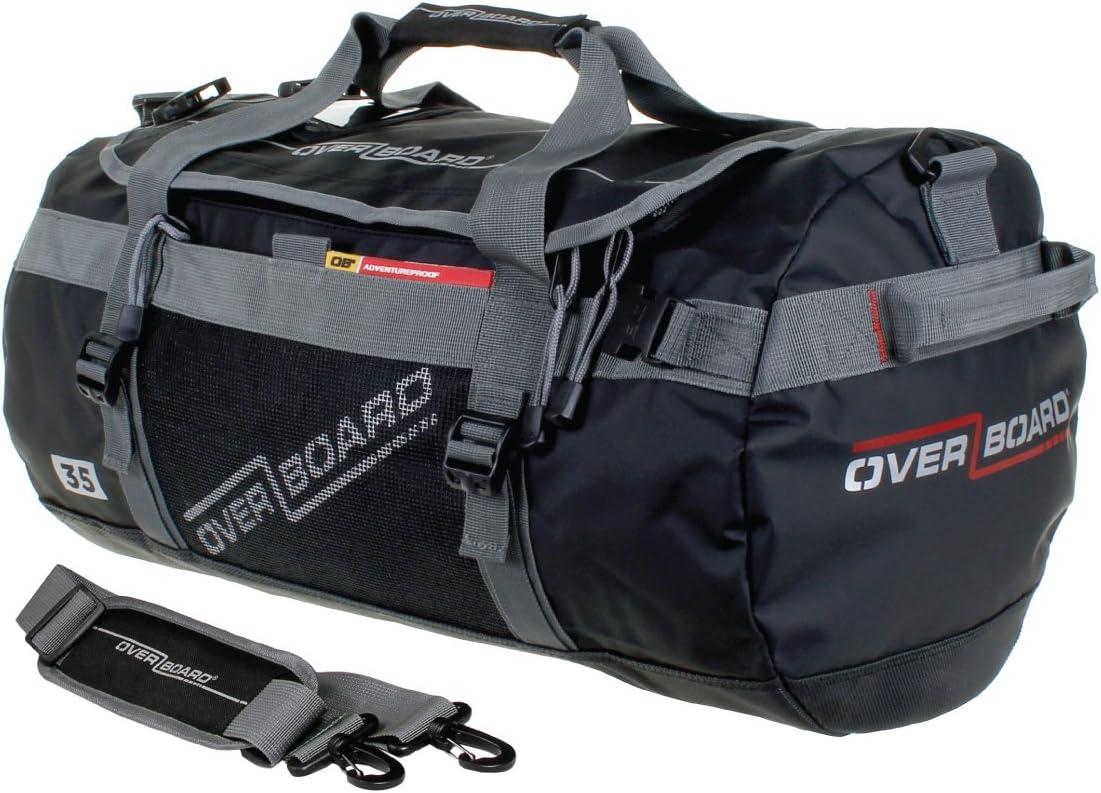 Overboard 3 Adventure - Bolsa de Deportes de Aventura