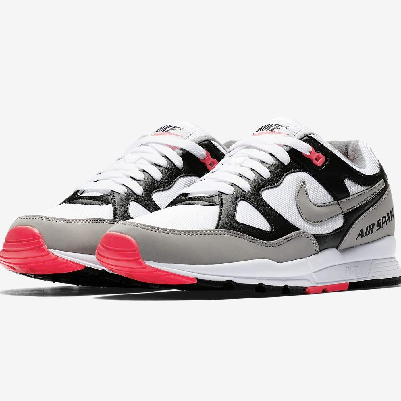 Amazon.co.jp: Nike AH6800-003 Air Span