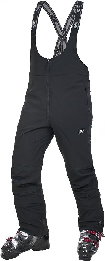 pantalon homme xxs