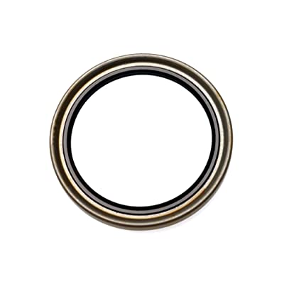 ACDelco 290-269 GM Original Equipment Front Inner Wheel Bearing Seal: Automotive