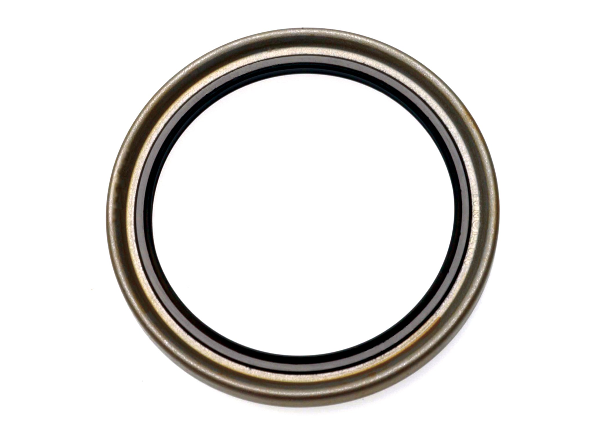 ACDelco 290-269 GM Original Equipment Front Inner Wheel Bearing Seal