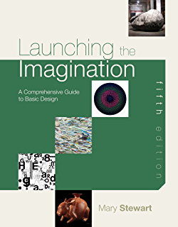 Understanding our universe second edition 2 stacy palen laura ebook online access for launching the imagination 2d launching the imagination fandeluxe Image collections