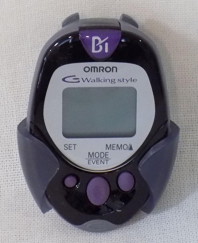 Omron HJ-720ITFFFP