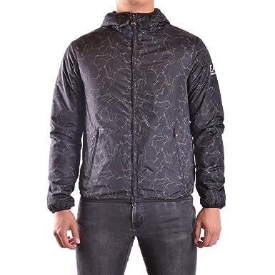 Veste Emporio Armani 7  Amazon.fr  Vêtements et accessoires 86a09783372