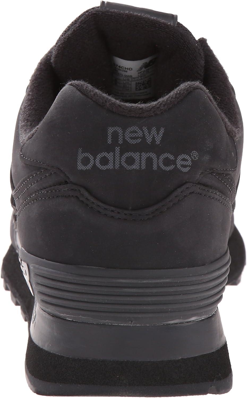 new balance 574 egn uomo