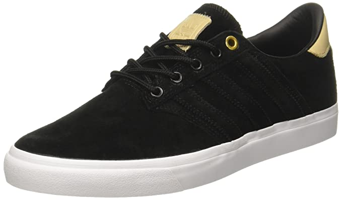 Baskets Basses Adidas Seeley Classified VTGN5mx5G