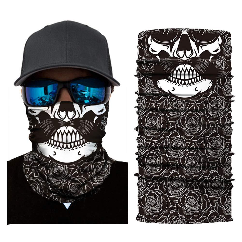 Broadroot Bandana Máscara de Ciclismo dbd073b8c0b70