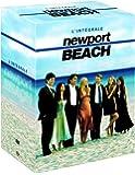 Newport Beach - L'intégrale de la Série - Coffret DVD