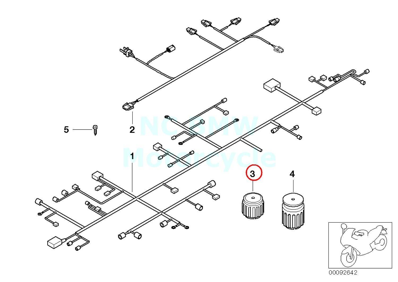Cap For Diagnosis Plug Automotive Bmw F800st Wiring Diagram