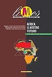 Africa, il nostro futuro