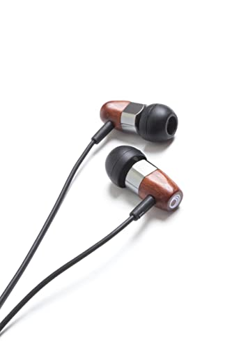 Thinksound ms02 In-ear Monitors