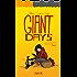 Giant Days Vol. 1
