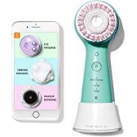 Clarisonic Mia Smart 3 In 1 Sonic Facial Cleansing Brush