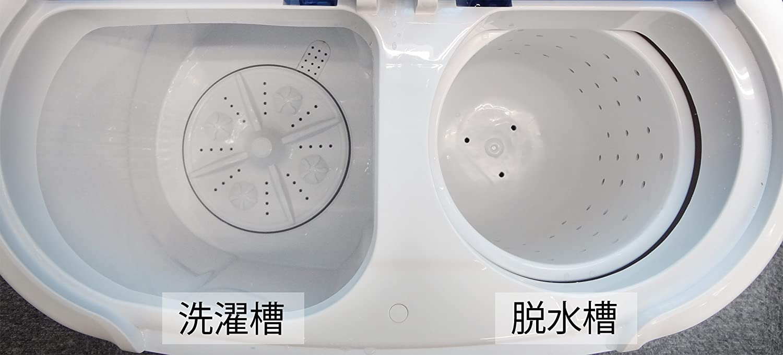 姫 機 おかず 洗濯 コインランドリー店舗プラン コインランドリー経営・開業支援 ー