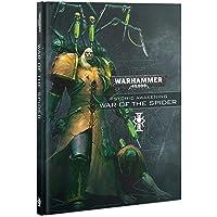 Games Workshop - WARHAMMER 40K - Psychic Awakening: WAR of The Spider