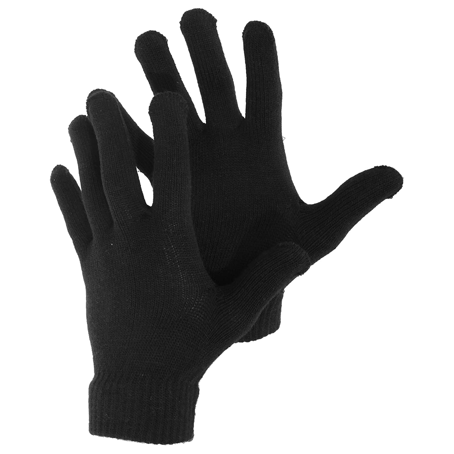 Herren Winter Magic Gloves Handschuhe