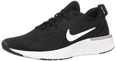 Buy Nike Womens Odyssey React/Black,White,Grey at Amazon.in