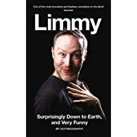 Surprisingly Down to Earth, and Very Funny: My
