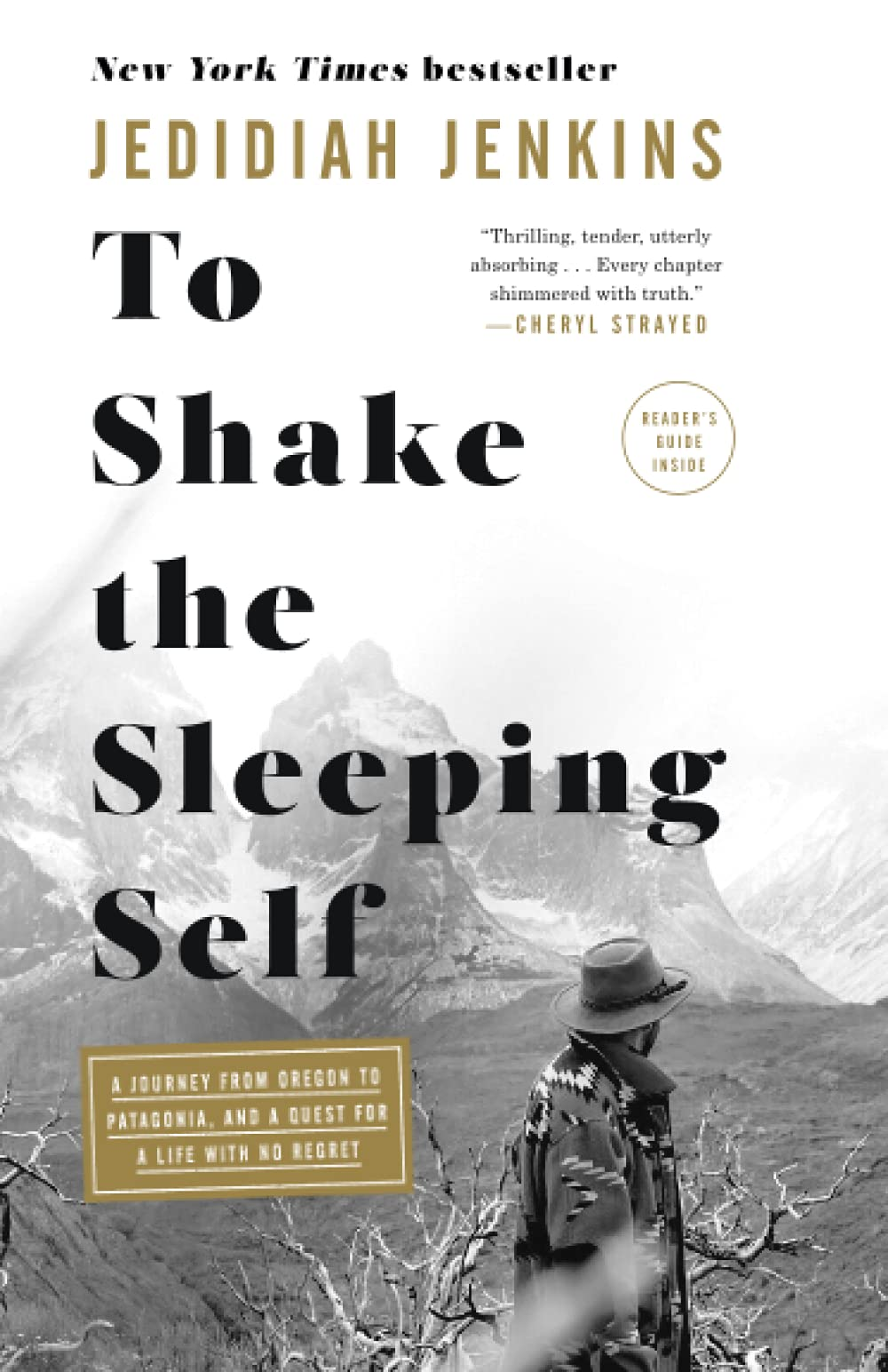Top 10 Best to shake the sleeping self Reviews